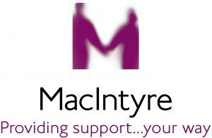 Hi-Res MacIntyre Logo