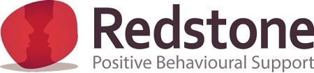 Redstone PBS