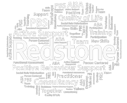Redstone PBS Manchester