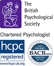 PBS & Psychology Accreditations