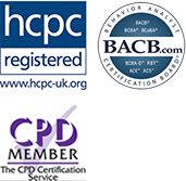 Psychology and Behaviour Analyst Accreditations