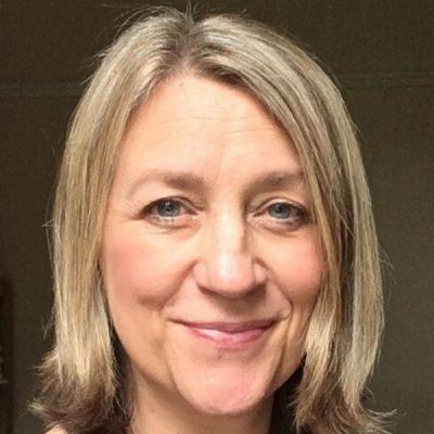 Kate Strutt